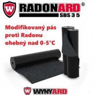 RADONARD SBS S35