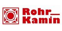 Rohr-kanim