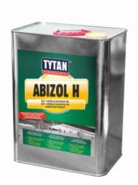 Tytan Abizol asfaltová penetrace